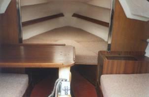 le voilier transportable le bricolage. Black Bedroom Furniture Sets. Home Design Ideas